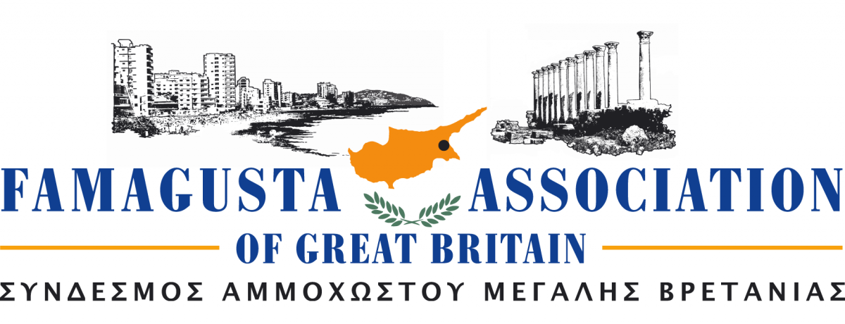 Famagusta Association of Great Britain